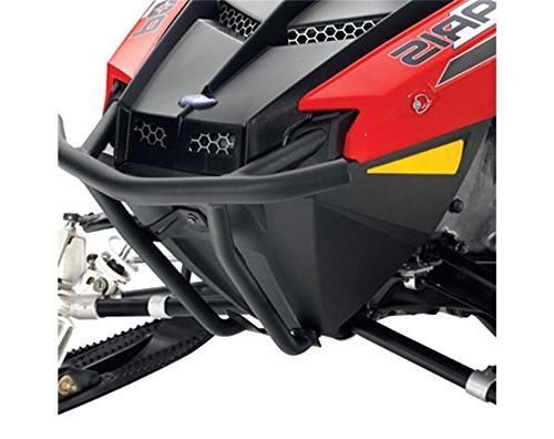 bumper front ultimate genuine oem atv snowmobile