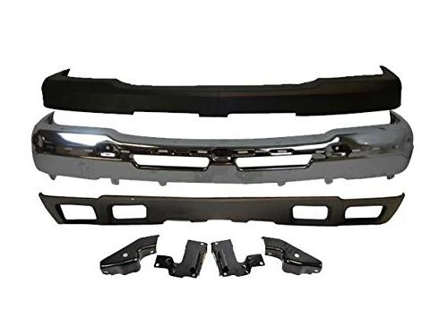 bundle for 03 07 silverado 2500hd 3500