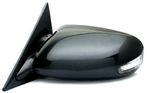 cmrl 94s10 black sportage style manual side