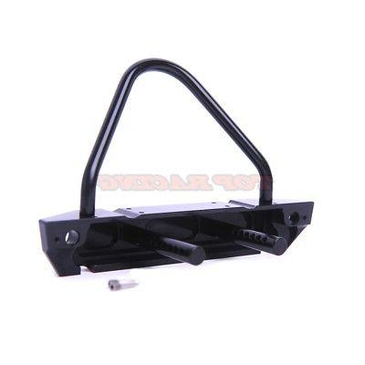 BULL BAR W/ For AXIAL JEEP TRUCK
