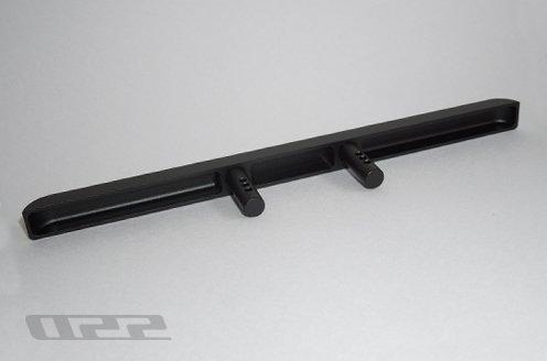 SSD D110 Front Bumper / II