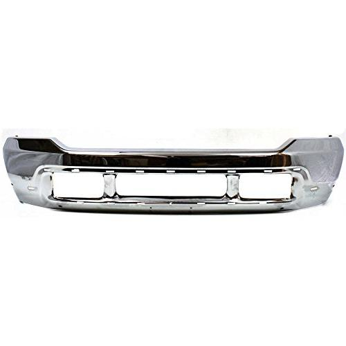 eva17372022644 bumper for ford excursion 00 05