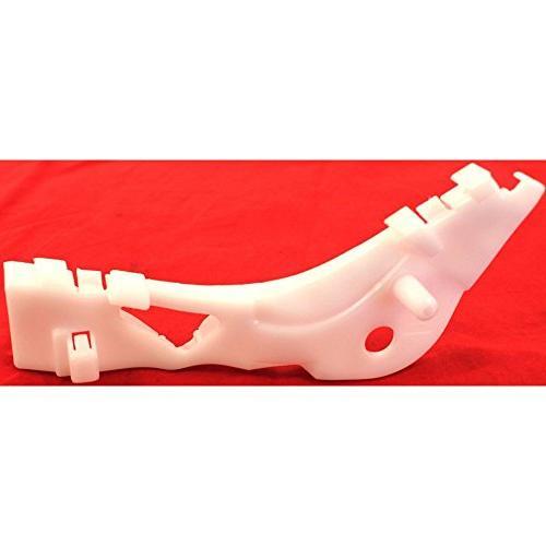 eva18072028509 bumper bracket for mazda 6 03