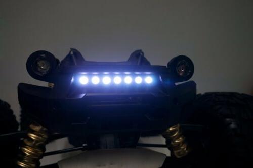 Light Mount for 1/5 X-MAXX
