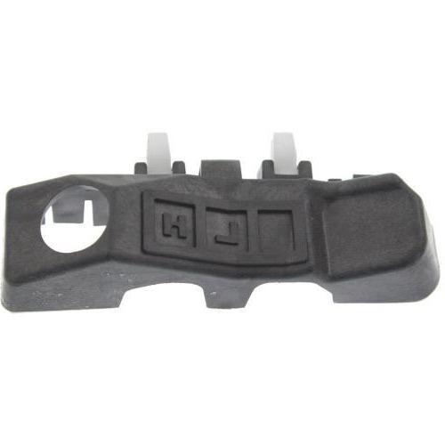 go parts compatible 2012 2016 hyundai veloster