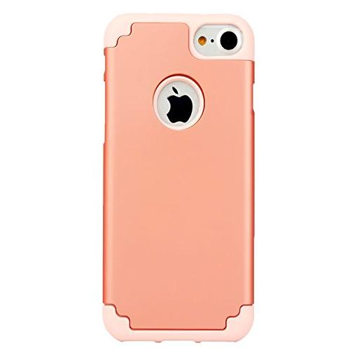 iphone 6 6s case