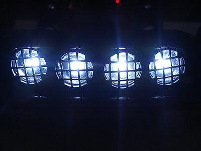 led kit for rpm traxxas slash 2wd