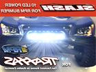 LED Light Front For RPM Bumper Traxxas SLASH 4x4 2wd  waterp