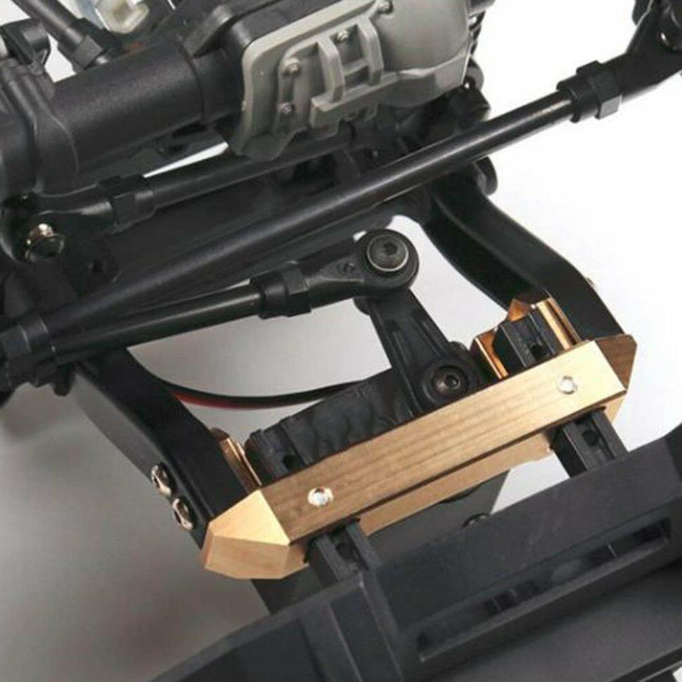 Metal Mount with For RC Traxxas Car ND