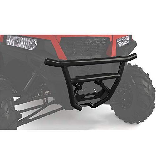 new oem front bumper 2881094