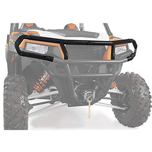 new oem front bumper 2881525