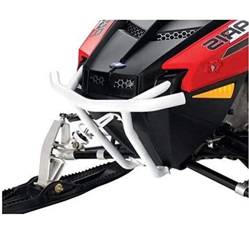 new oem pro ride ultimate front bumper