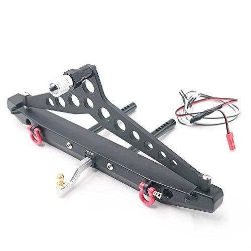 KYX Rear 1/10 RC Crawler II