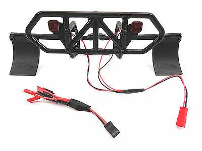 RPM RC Apex RC Products Traxxas Slash 4x4 W/ Lights