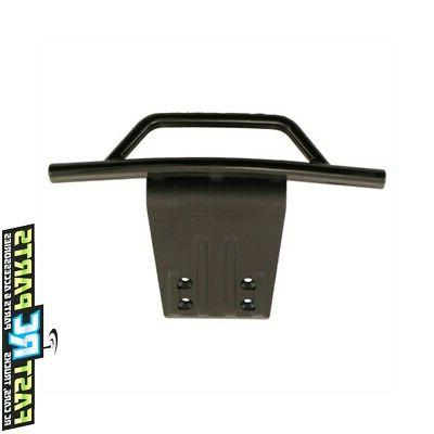 rpm r c products front bumper skid