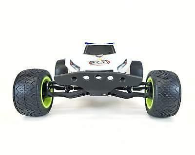 TBR ST Racer Front Bumper 2.0 -