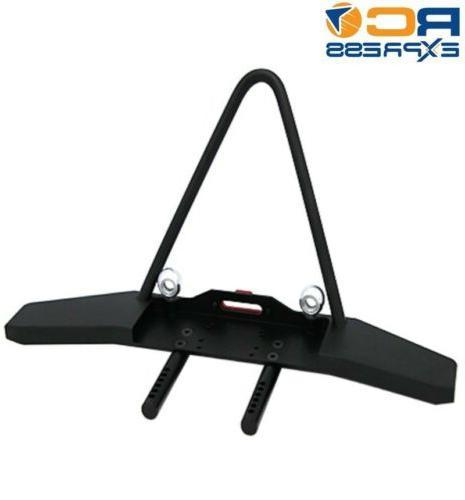 X Traxxas Aluminum Winch XPTRXF03EMV01