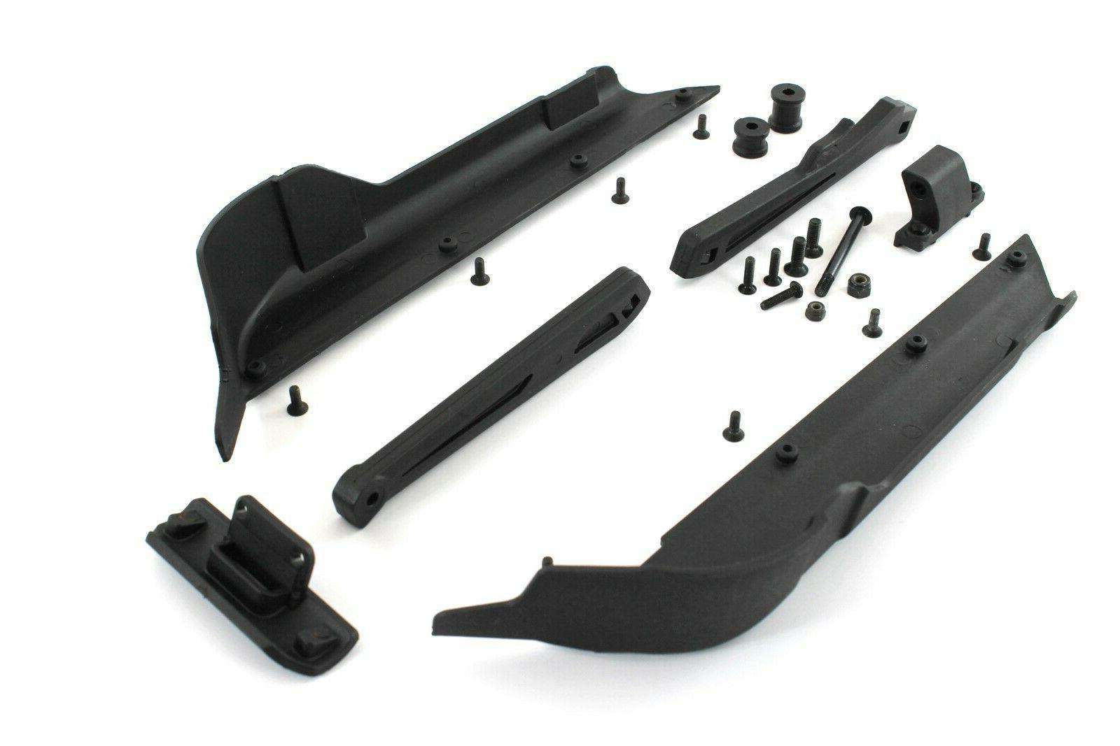 typhon 6s blx chassis brace
