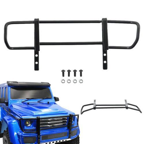 US Bumper Kits Traxxas G63 G500