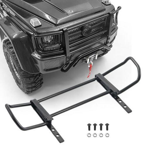 us front bumper part kits for rc
