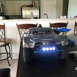 led light kit for rpm traxxas slash