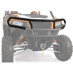 Polaris New OEM Front Bumper, 2881525