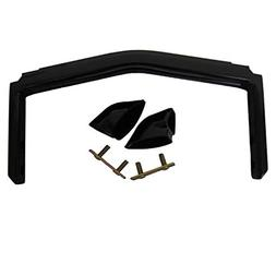 Polaris New OEM Snowmobile Evolved Front Bumper XLT Classic
