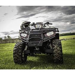 Polaris New OEM Sportsman 570/450 Farm & Ranch Front Bumper,