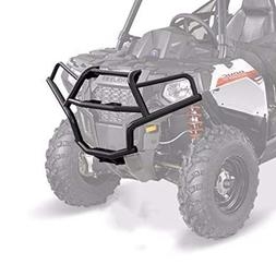 Polaris New OEM UTV Black Extreme Front Brush Guard, Sportsm