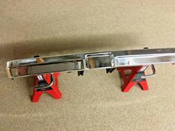 NEW TRAXXAS TRX-4 BRONCO BLAZER front bumper