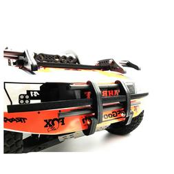 Nylon Front Bumper for 1/7 Traxxas UDR RCING Unlimited Deser