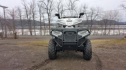 Polaris Sportsman 570  & 450 2016-2017 ATV Front Bumper Brus