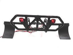 RPM RC Products / Apex RC Products Traxxas Slash 2WD Rear Bu