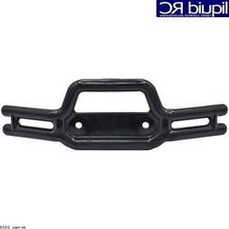 RPM Revo Front Tubular Bumper, Black