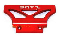 ST Racing Concepts ST2735R Oversized Front Bumper for Slash,