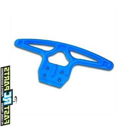 Team Associated RC10B4.2 RPM Extra Wide Front Bumper  RPM800